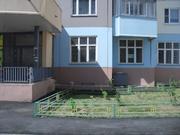 Нежилое помещение (147.4 м2) в Трехгорка (Одинцово), Чистяковой, 62 - Фото 4