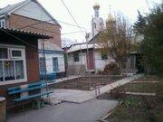 Продаю в центре Нахаловки 3,8 сот.земли, Пестеля 32