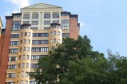 Продается квартира г.Москва, 10-я Парковая улица, Купить квартиру в Москве по недорогой цене, ID объекта - 320733854 - Фото 4