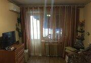 3-x комнатная квартира в центре Солнечногорска. - Фото 1