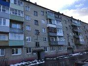 Продажа квартир в Фрязево