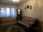 Продам 2-комнатную квартиру на Ангарском г.Волгоград - Фото 2