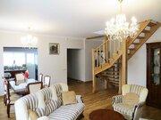 Квартира в Дзинтари, Купить квартиру Юрмала, Латвия по недорогой цене, ID объекта - 316331521 - Фото 3