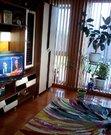 Продается 2х этажная дача д. Петровское СНТ Заречье - Фото 4