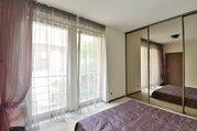 150 000 €, Продажа квартиры, Купить квартиру Рига, Латвия по недорогой цене, ID объекта - 313137800 - Фото 2