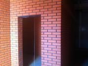Продам складское помещение 5000 м2в здании класса a - Фото 2