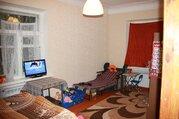 3 комнатная квартира г. Домодедово, ул. Каширское шоссе, д.100 - Фото 4