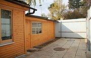 Продается часть дома (выделенная) с отдельным входом. г. Пушкино м-н - Фото 2
