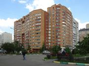 2-комн. квартира 56м2 с ремонтом Белая Дача, 19; м. Котельники - Фото 1