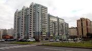 Продажа квартир ул. Оптиков, д.52 к1