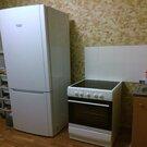 Сдаётся 1-комнатная квартира в Подольске - Фото 3