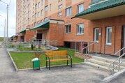 3-х комнатная квартира в г. Сергиев Посад, Ярославское шоссе, дом 45 - Фото 3