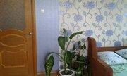 Посуточно в г. Ильичёвске (круглый год), Квартиры посуточно в Ильичёвске, ID объекта - 301912544 - Фото 18