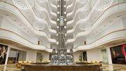 8 000 000 Руб., 3-х комнатная квартира в azura park, Купить квартиру Аланья, Турция по недорогой цене, ID объекта - 312603226 - Фото 6