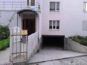 2 200 000 Руб., Купить однокомнатную квартиру с ремонтом в Новороссийске, Купить квартиру в Новороссийске по недорогой цене, ID объекта - 315626996 - Фото 9