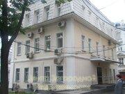 Отдельно стоящее здание, особняк, Пушкинская, 420 кв.м, класс B. м. .