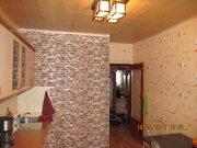 1 600 000 Руб., 3 комнатная квартира, Купить квартиру в Егорьевске по недорогой цене, ID объекта - 319552578 - Фото 7
