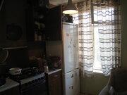 Продаётся 1 комнатная квартира Пролетарский проспект 16к.3 - Фото 4