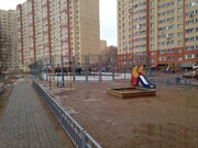 2-ком. кв. в г. Мытищи - Фото 4