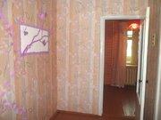 Продаётся 1-х комн. квартира в п.Малое Василево, ул.Комсомольская, д.1 - Фото 3