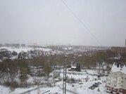 Продажа квартиры, Новосибирск, Ул. Вилюйская, Купить квартиру в Новосибирске по недорогой цене, ID объекта - 321008443 - Фото 11