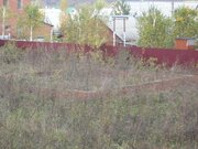 Эксклюзив! Продается участок 14 соток в д.Красное, фундамент, газ, ПМЖ - Фото 3