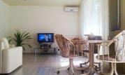 Продажа квартир в Туапсинском районе