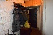 Двухкомнатная распашонка на КГБ 13 - Фото 2