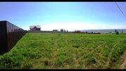 Земельный участок на берегу Рыбинского водохранилища - Фото 2
