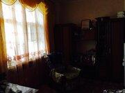 Продам 3-х комн квартиру - Фото 3