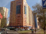 Отличная 2-комн. квартира в Реутово - Фото 1
