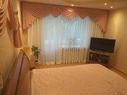 2 690 000 Руб., 3х комн с ремонт и мебелью, Купить квартиру в Смоленске по недорогой цене, ID объекта - 319648526 - Фото 32