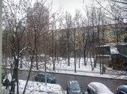 Продаю трехкомнатную квартиру на Ленинском проспекте - Фото 3