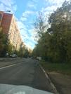 Продается квартира в Красногорске - Фото 4