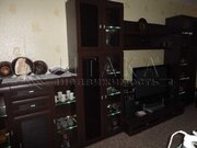 Продажа квартиры, Парголово, м. Парнас, Михаила Дудина ул - Фото 4