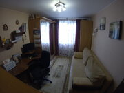 Продается двухкомнатная квартира в г. Наро-Фоминске. - Фото 4