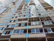 2-ух комнатная квартира в Одинцово ЖК Одинбург - Фото 4