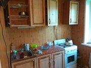 Трёхкомнатная квартира c ремонтом в Егорьевске - Фото 4