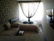5 500 000 Руб., Однокомнатная квартира в лучшем районе г. Севастополя, Купить квартиру в Севастополе по недорогой цене, ID объекта - 321938104 - Фото 1