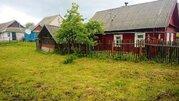 Дом недорого Витебск по ул. Загородная 7 я - Фото 2