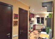 Продам 3-х комнатную квартиру ул. Политбойцов д.18