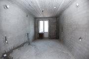Купить квартиру ул. Дуки, 71 - Фото 3