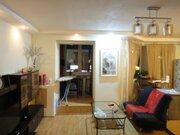 Сдается двухкомнатная квартира - студия в Долгопрудном. - Фото 3