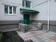 2-к в Новой Усмани - Фото 2