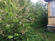 Участок 11,7 соток, г. Пушкино, Заветы Ильича - Фото 2