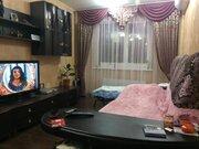 Продаю 2к.кв. в новом доме г. Электросталь - Фото 3
