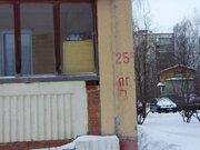 Квартира в Андреевке Солнечногорского района - Фото 4