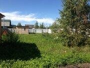 Продается земельный участок г.Домодедово, ул. Гальчино - Фото 3