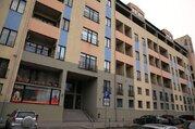 145 000 €, Продажа квартиры, drzaugu iela, Купить квартиру Рига, Латвия по недорогой цене, ID объекта - 311842602 - Фото 6