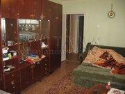 Продажа квартиры, Суходолье, Приозерский район, Ул. Центральная - Фото 2